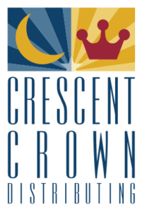 Crescent Crown logo