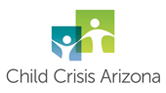 Child Crisis Arizona logo