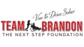 Team Brandon logo