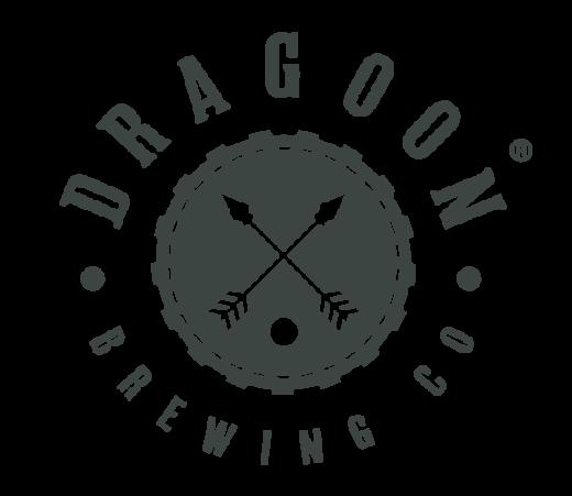 DRAGOON SAISON BLUE