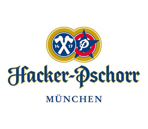 HACKER PSCHORR MUNICH GOLD