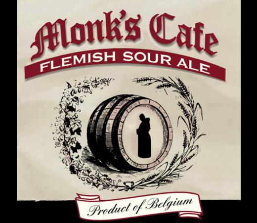 MONK'S CAFÉ FLEMISH SOUR ALE