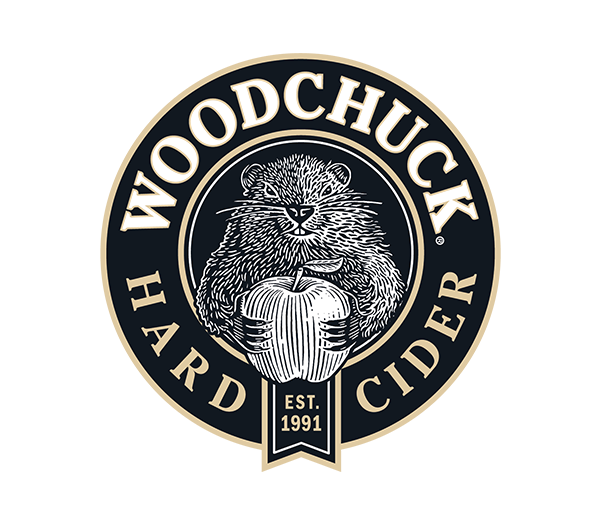WOODCHUCK HARD CIDER GRANNY SMITH