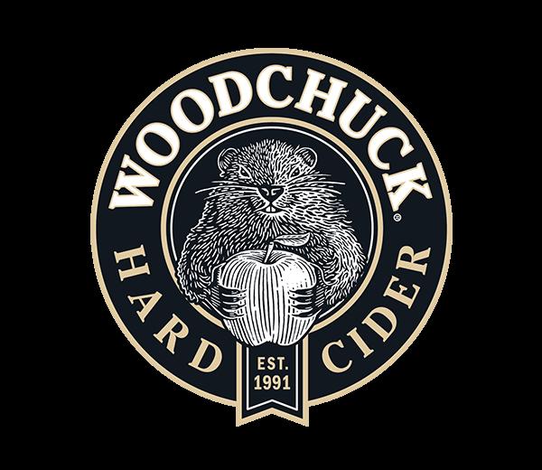 WOODCHUCK HARD CIDER AMBER