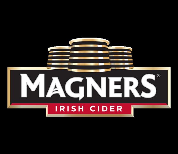 MAGNERS IRISH CIDER ORIGINAL