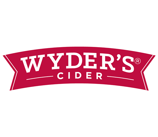 WYDER'S BERRY BURST