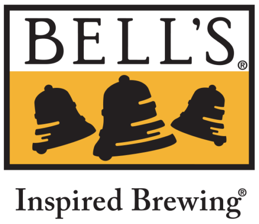 BELL'S DOUBLE HEARTED DOUBLE IPA