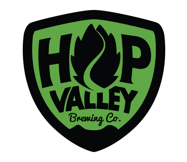 HOP VALLEY IPA VARIETY PACK