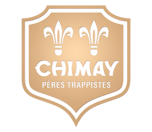 CHIMAY GRANDE RESERVE BARREL AGED RUM EDITION