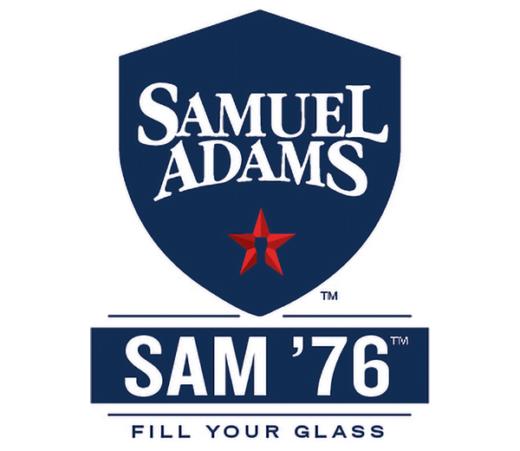 SAM '76