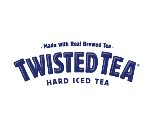 TWISTED TEA BAG N BOX