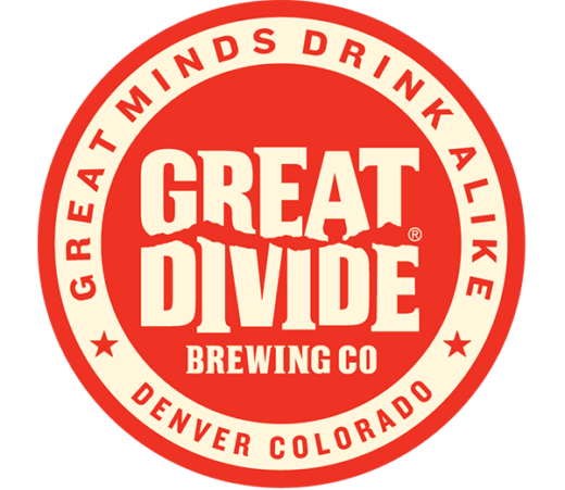 GREAT DIVIDE MEXICAN CHOCOLATE YETI IMPERIAL STOUT