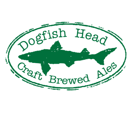 DOGFISH HEAD WOOD AGED BITCHES BREW