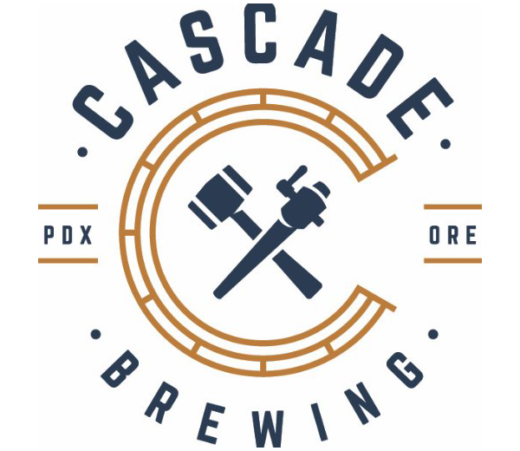 CASCADE MIDNIGHT BRAMBLE SOUR BARREL AGED