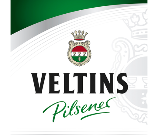 VELTINS PILSNER