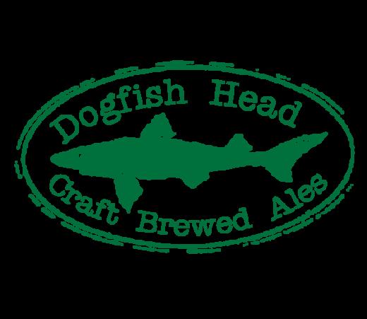 DOGFISH HEAD FRUIT-FULL FORT
