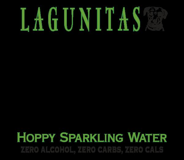 LAGUNITAS HOPPY REFRESHER