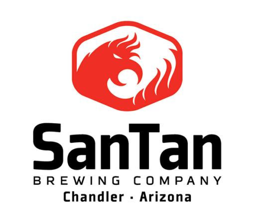SANTAN HOP VARIETY