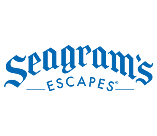 SEAGRAM'S VARIETY