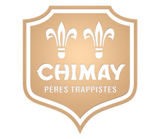 CHIMAY GRANDE RESERVE BARREL FERMENT