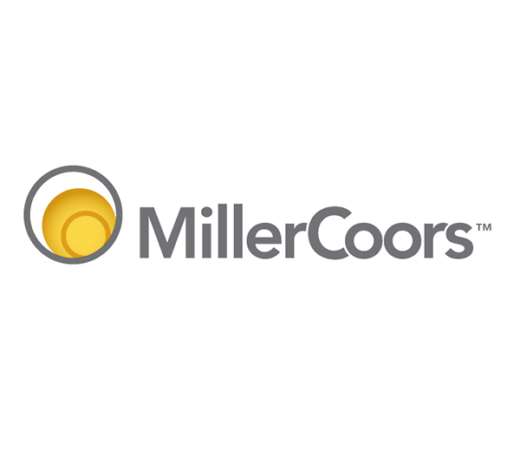 MillerCoors Founders' Award
