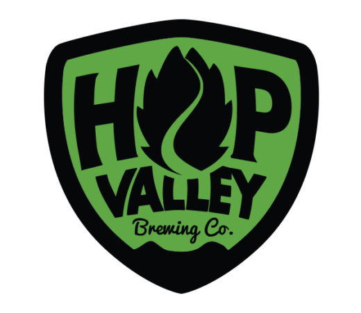 HOP VALLEY CRYO HOPE STASH VARIETY PACK