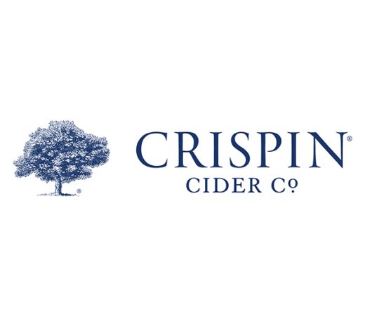 CRISPIN VARIETY PACK