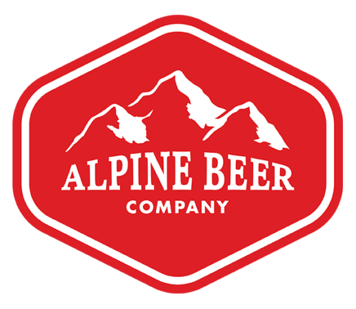 ALPINE PITCHER PERFECT PALE ALE