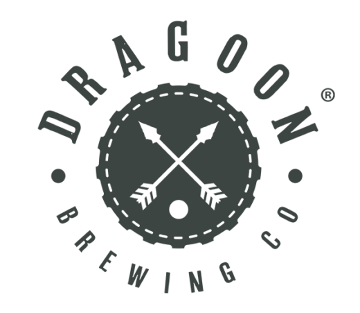 DRAGOON REFRACTION PALE ALE