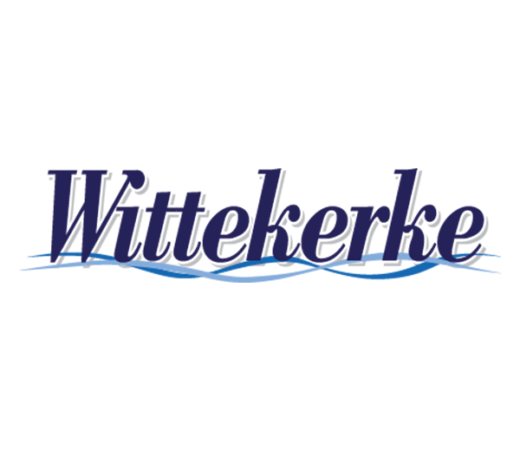 WITTEKERKE SOUR STRAWBERRY