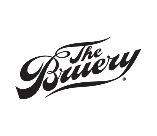 THE BRUERY RELAX HAZY IPA