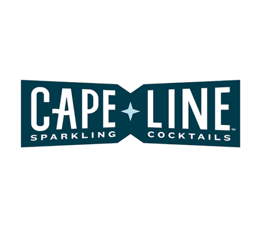 CAPE LINE VARIETY