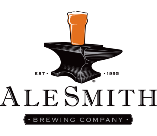 ALESMITH HAZY .394 IPA