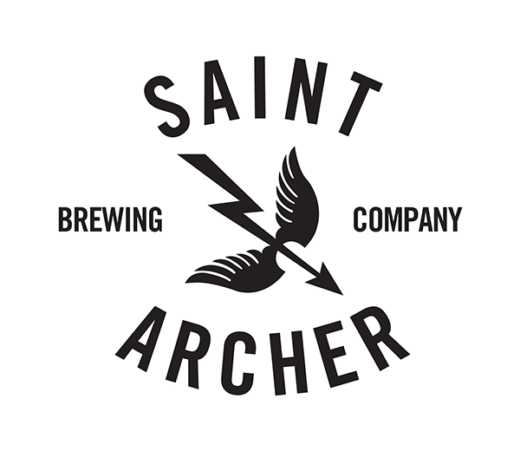 SAINT ARCHER 50/50 IPA VARIETY PACK