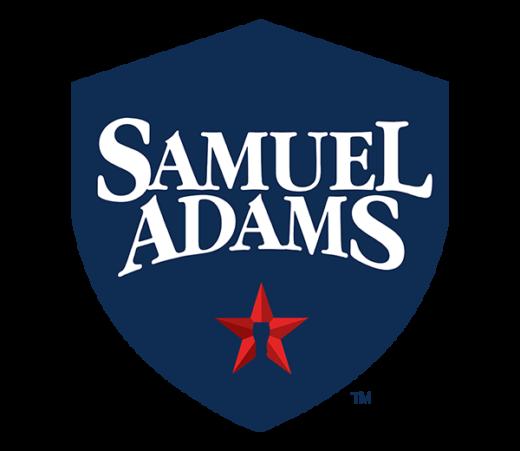 SAM ADAMS SUMMER VARIETY
