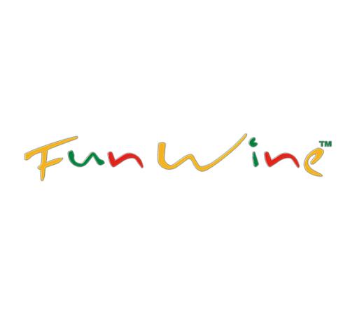 FUN WINE COCONUT CHARDONNAY