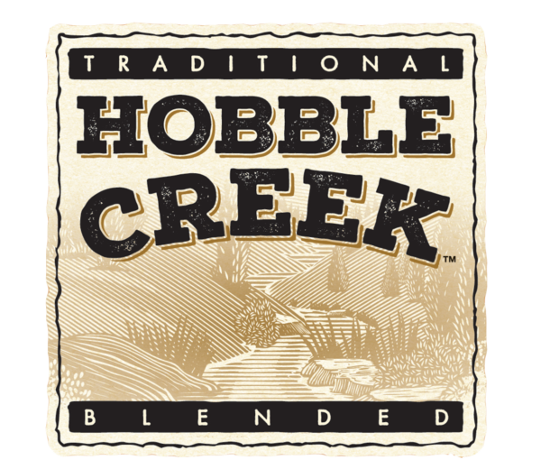 ABA HOBBLE CREEK