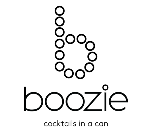 BOOZIE VODKA LIME