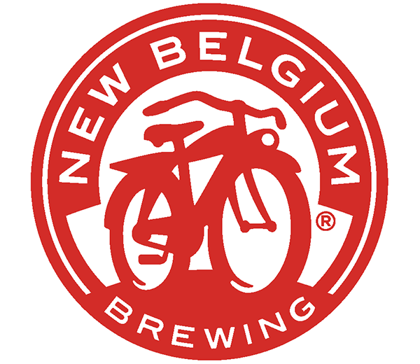 NEW BELGIUM WCR CARNIE BLOOD
