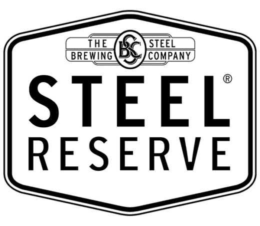 STEEL RESERVE ALLOY STRAWBERRY BURST