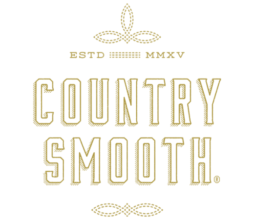 COUNTRY SMOOTH AMERICAN PREMIUM WHISKEY