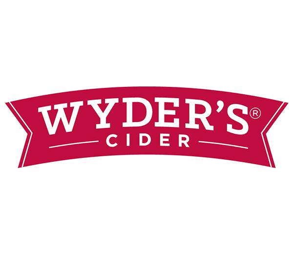 WYDER'S VARIETY PACK SLEEK