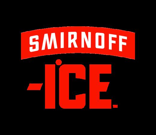 SMIRNOFF ICE ZERO SUGAR