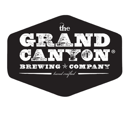 GRAND CANYON HOLD FAST STRONG ALE