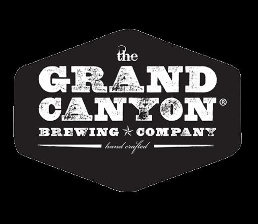 GRAND CANYON SANITIZER
