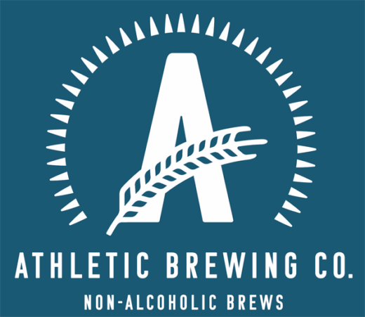 ATHLETIC CERVEZA ATLETICA N/A LIGHT COPPER