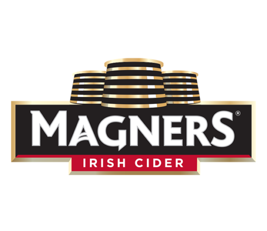 MAGNERS BERRY