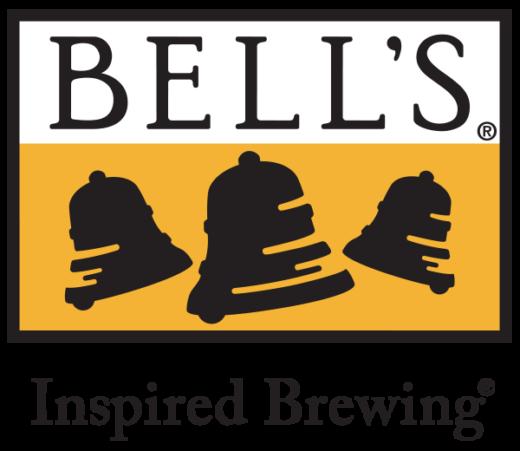 BELL'S JINGLE BELLS