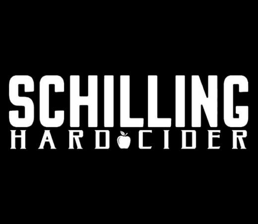 SCHILLING LOCAL LEGEND CIDER